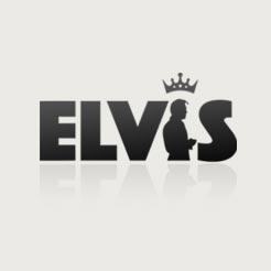 ELVIS PRESLEY MASTERS (Press Release)
